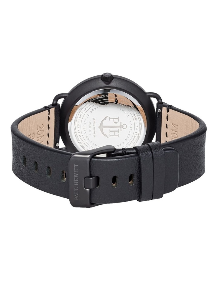 PH-BW-BGM-BS-59M Breakwater Line Black / Grey Watch image 2