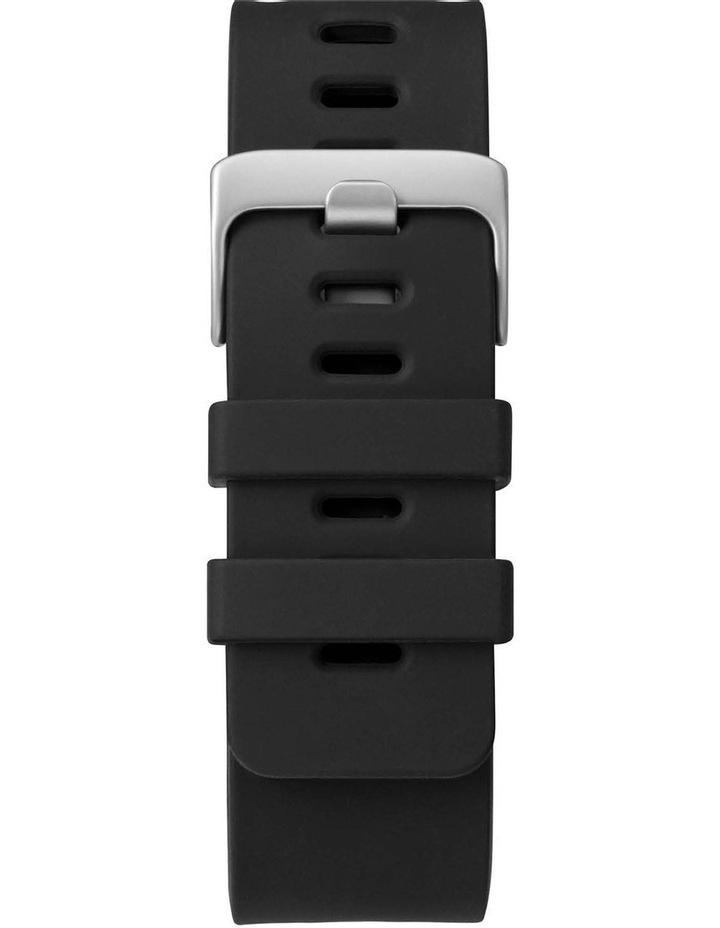 TW5M31200 iConnect Rectangle Black image 6