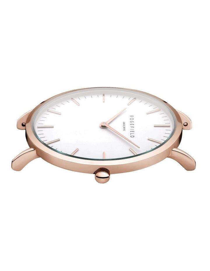 TWSSRG-T64 Tribeca 2 tone Bracelet Watch image 3