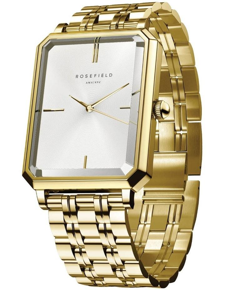 OCWSG-O40 The Elles Gold Bracelet Style Watch image 3
