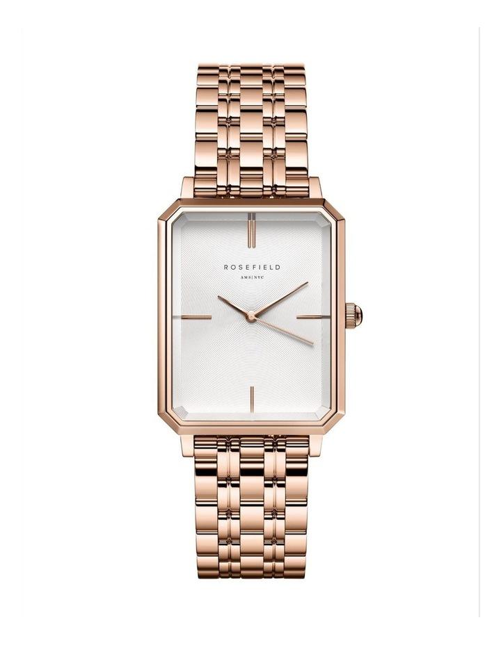 OCWSRG-O42 The Elles Rose Bracelet Style Watch image 1