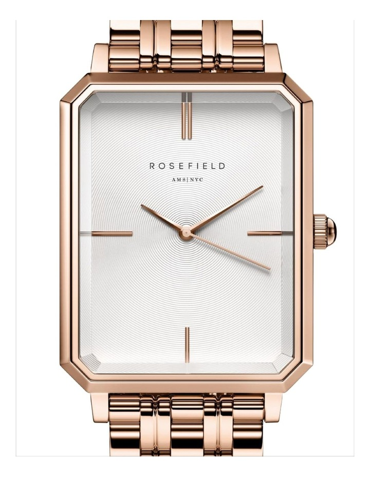 OCWSRG-O42 The Elles Rose Bracelet Style Watch image 2