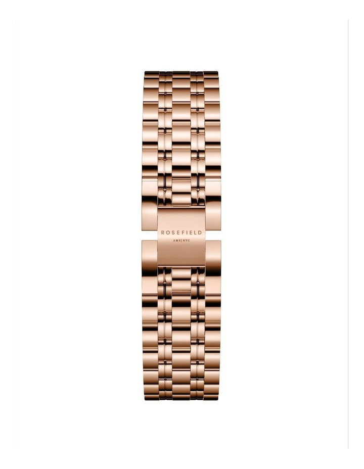 OCWSRG-O42 The Elles Rose Bracelet Style Watch image 3