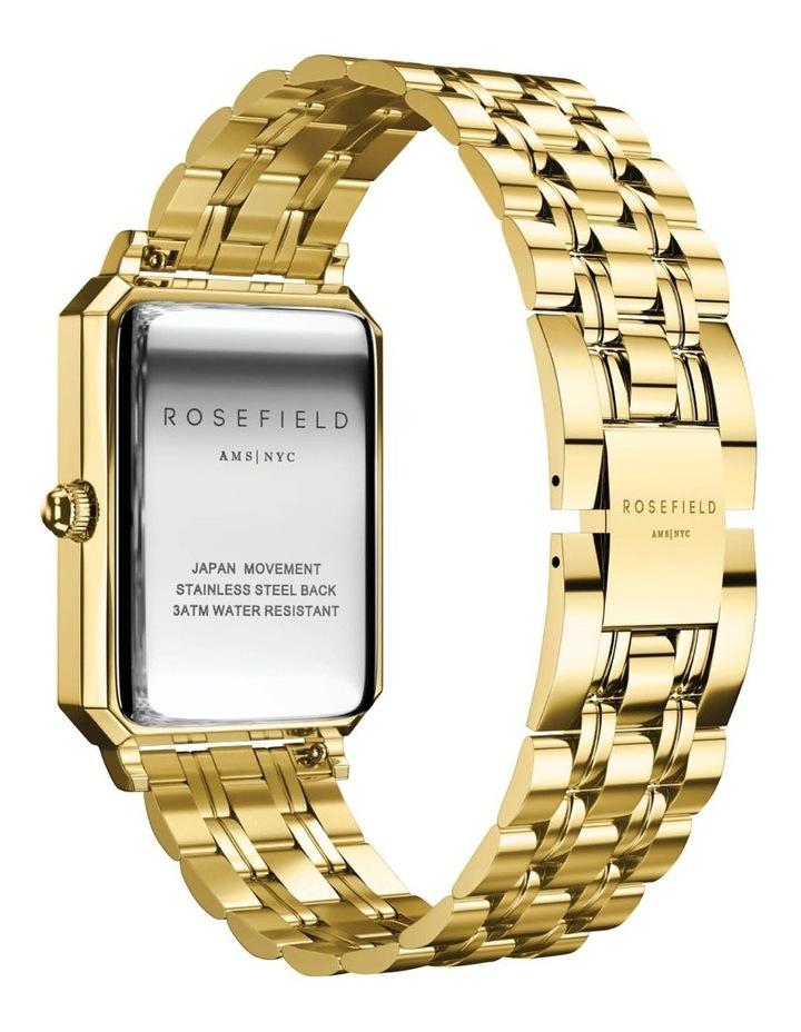 OBSSG-O47 Elles Gold Watch image 4