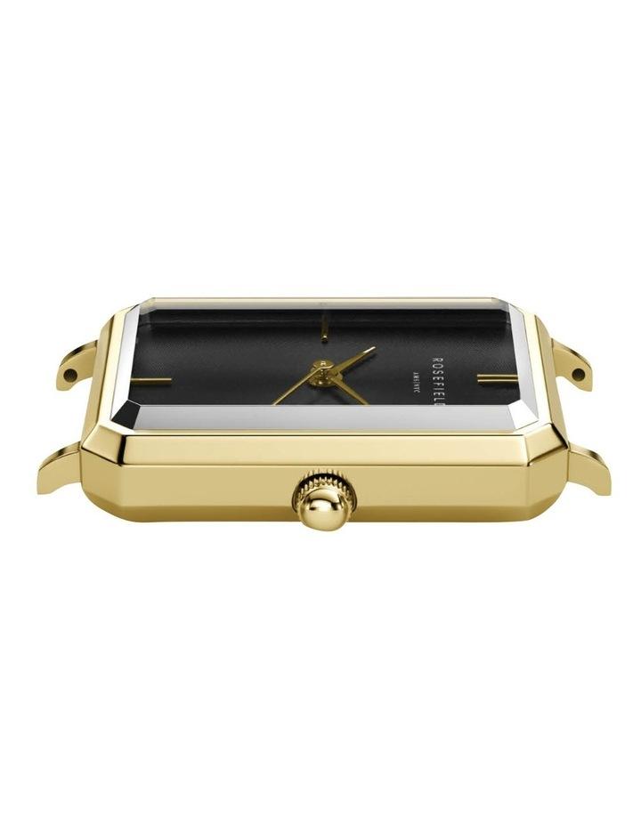 OBSSG-O47 Elles Gold Watch image 6