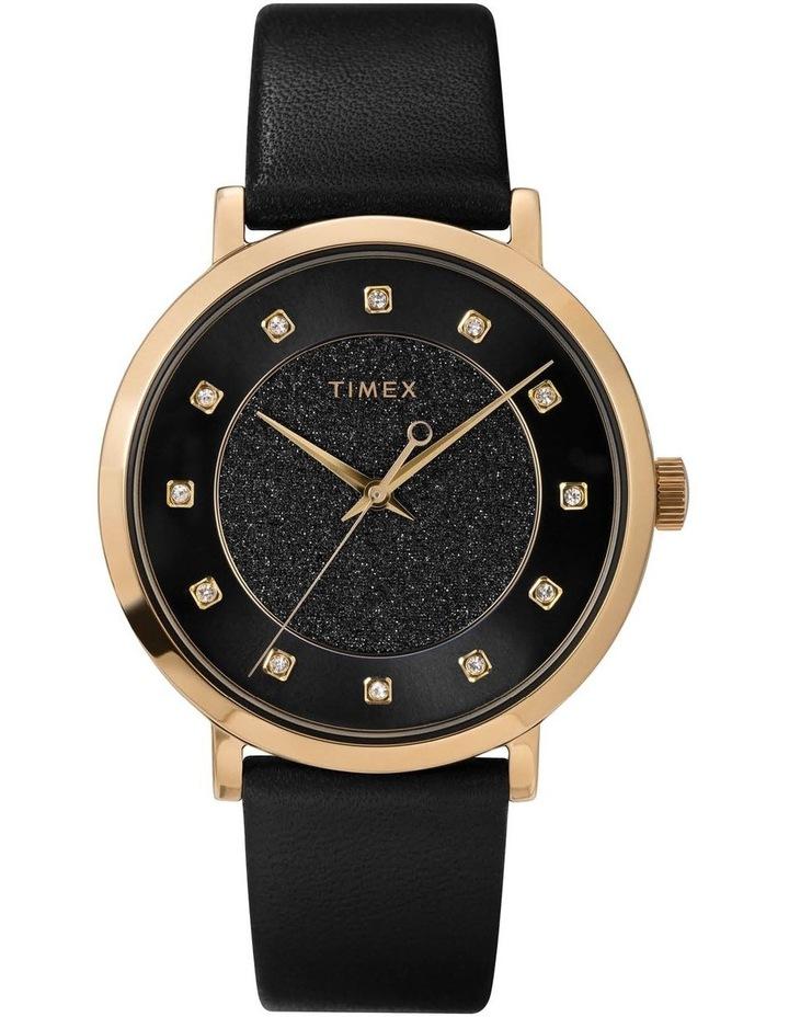 Timex TW2U41200 Celestial Opulence Watch image 1