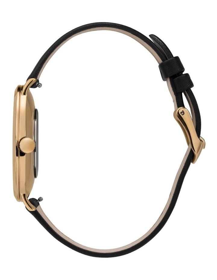 Timex TW2U41200 Celestial Opulence Watch image 2
