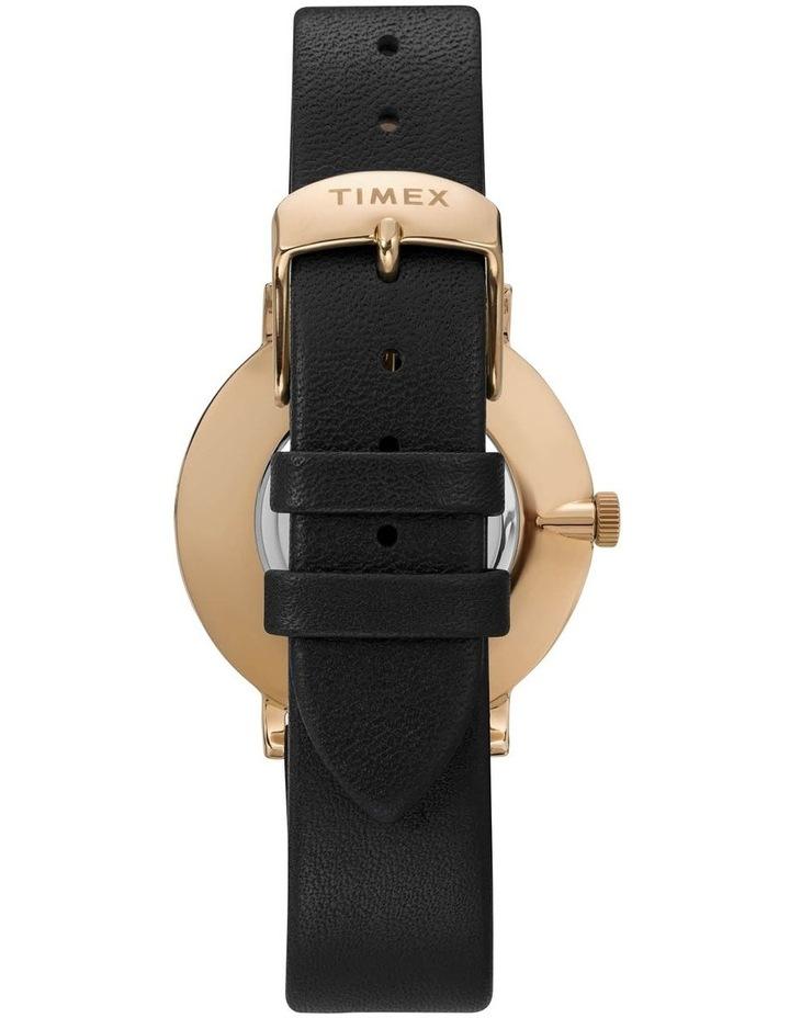 Timex TW2U41200 Celestial Opulence Watch image 3