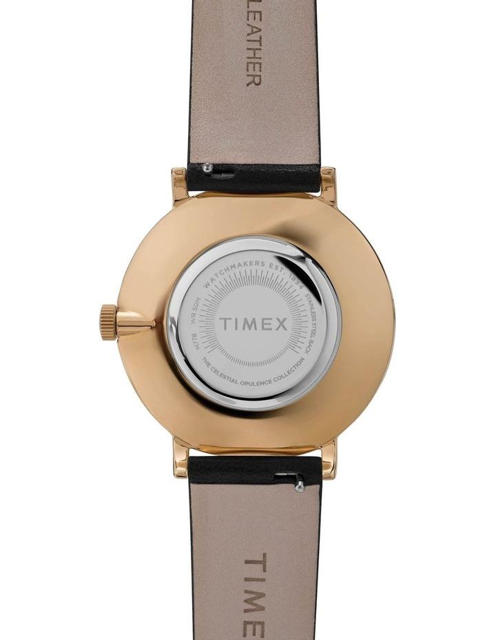 Timex TW2U41200 Celestial Opulence Watch image 4