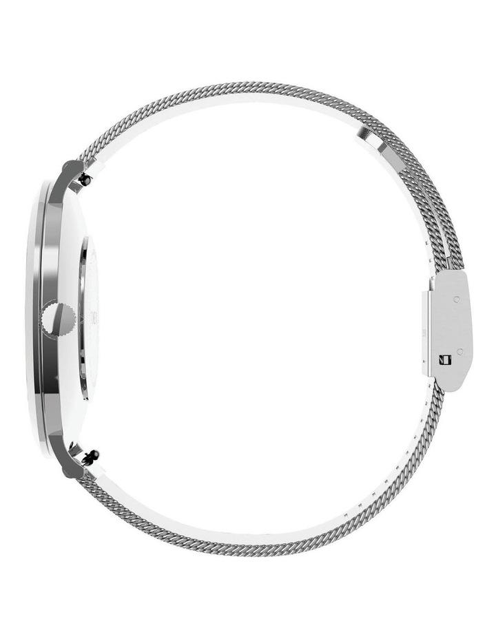 TW2U67000 Celestial Opulence Watch image 2