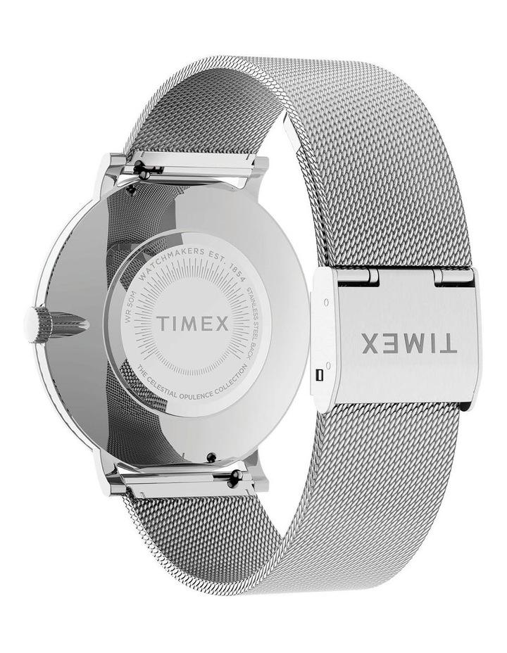TW2U67000 Celestial Opulence Watch image 3