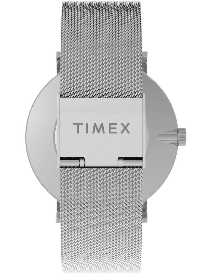 TW2U67000 Celestial Opulence Watch image 4