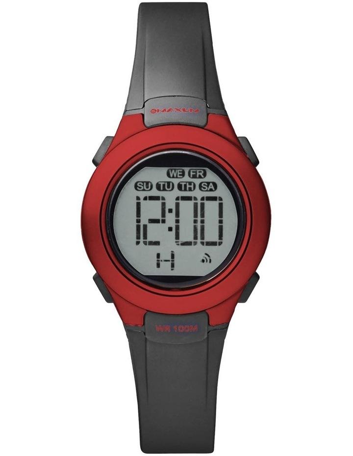 Minimax Watch image 1