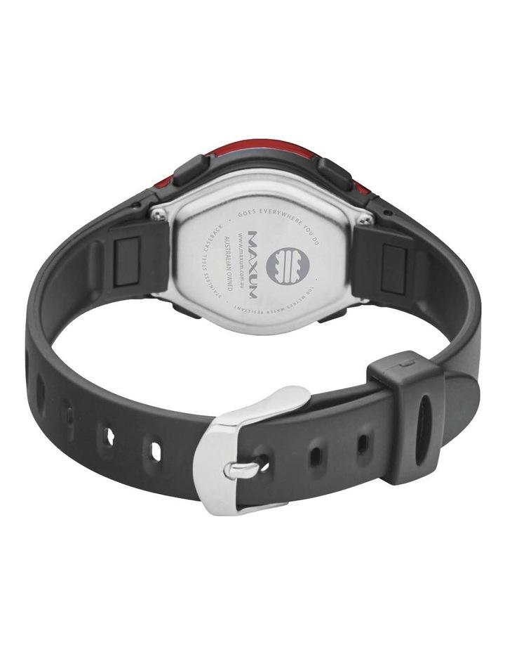 Minimax Watch image 3