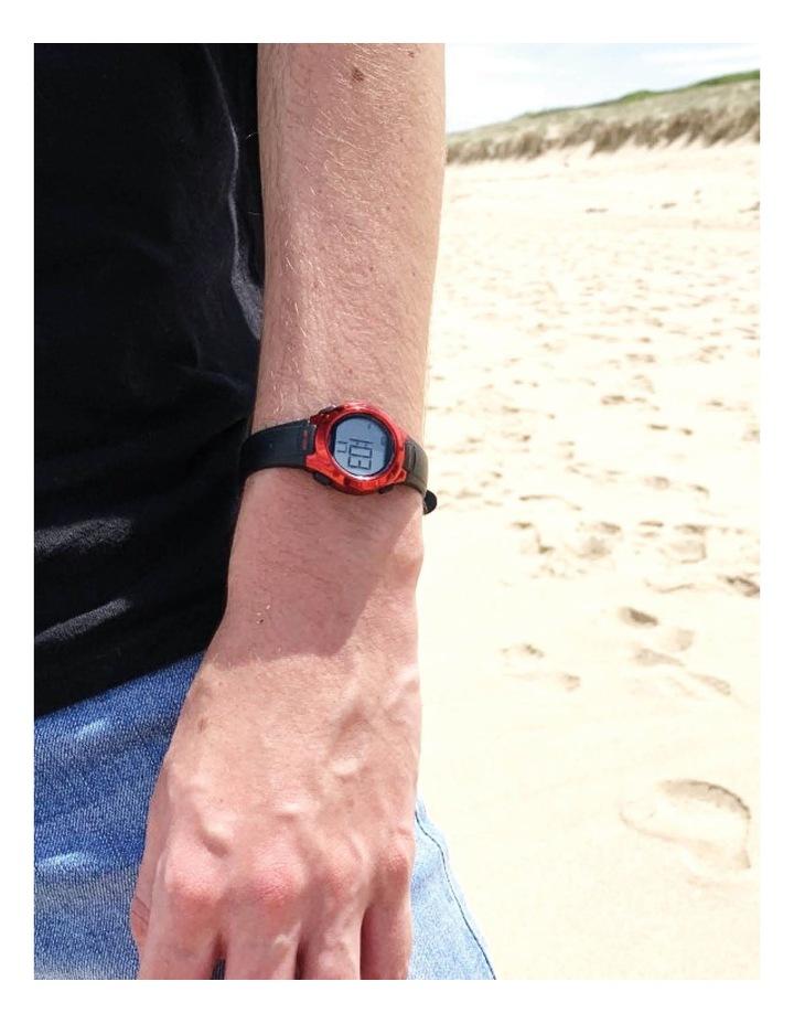 Minimax Watch image 4