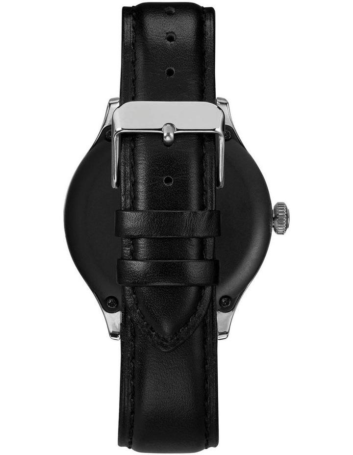 Timex TW2U32700 Iconnect Pro Black image 4
