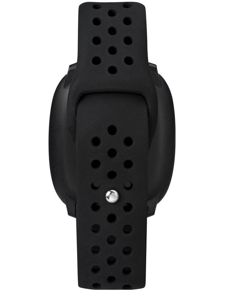 TW5M38600 Iconnect Premium Active Watch image 3