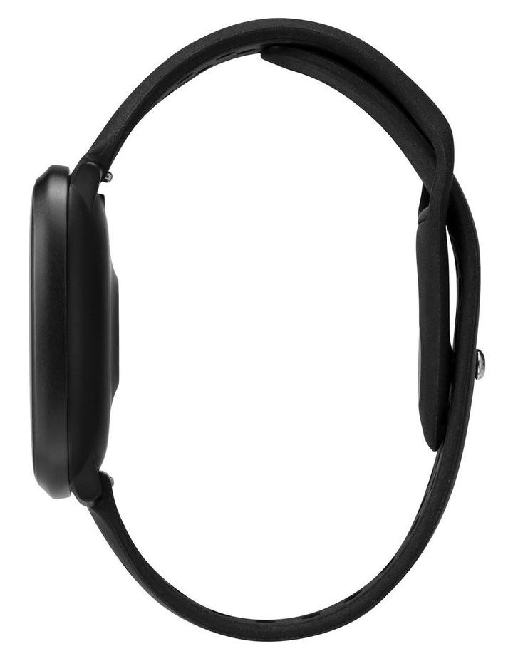TW5M38600 Iconnect Premium Active Watch image 4