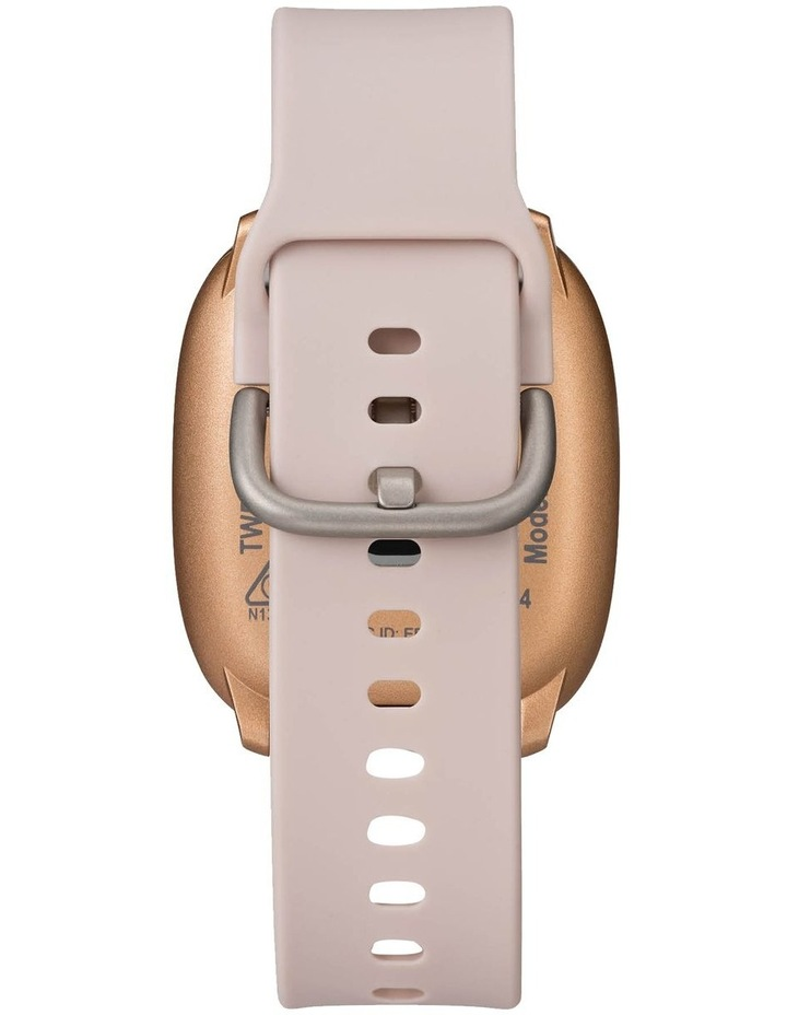 Timex TW5M38700 Iconnect Premium Active Pink image 4