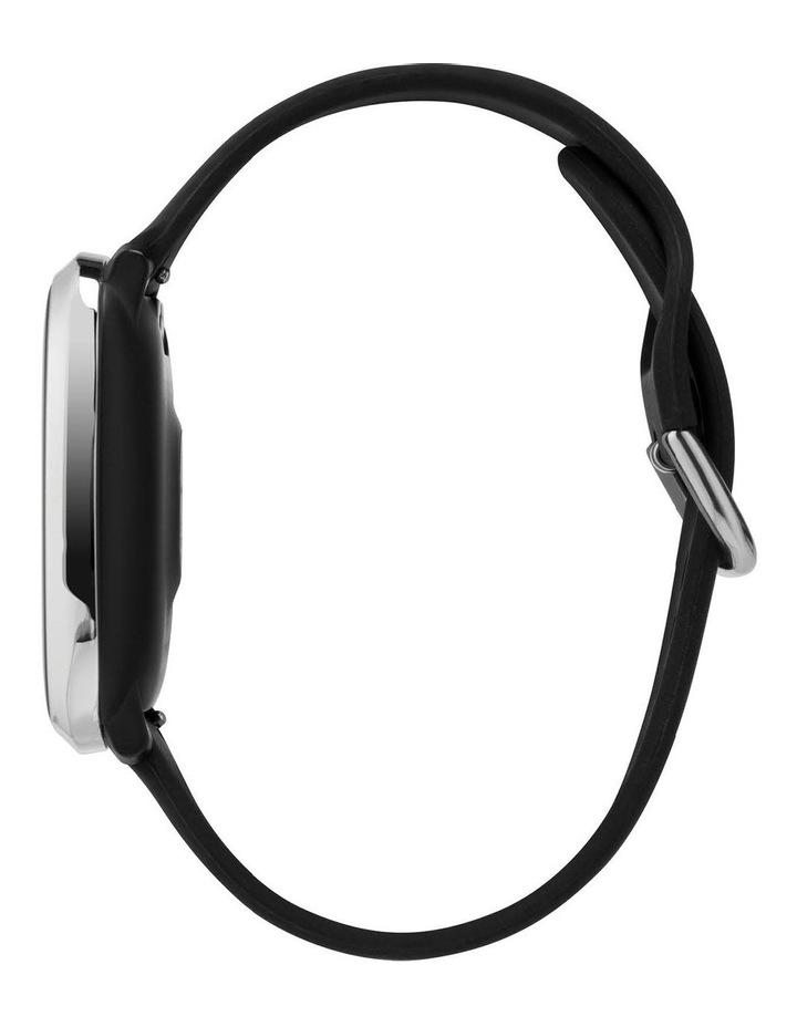 Timex TW5M38800 Iconnect Premium Active Black image 2