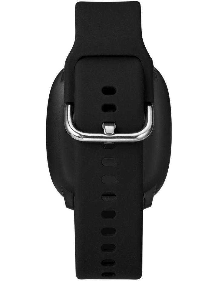 Timex TW5M38800 Iconnect Premium Active Black image 4