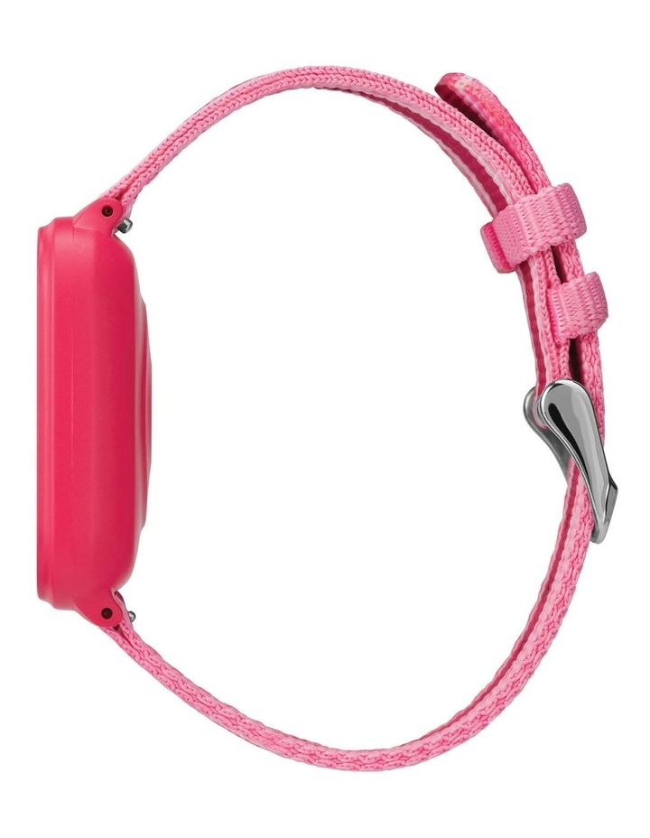 Timex TW5M40900 Iconnect Kids Active Pink image 2