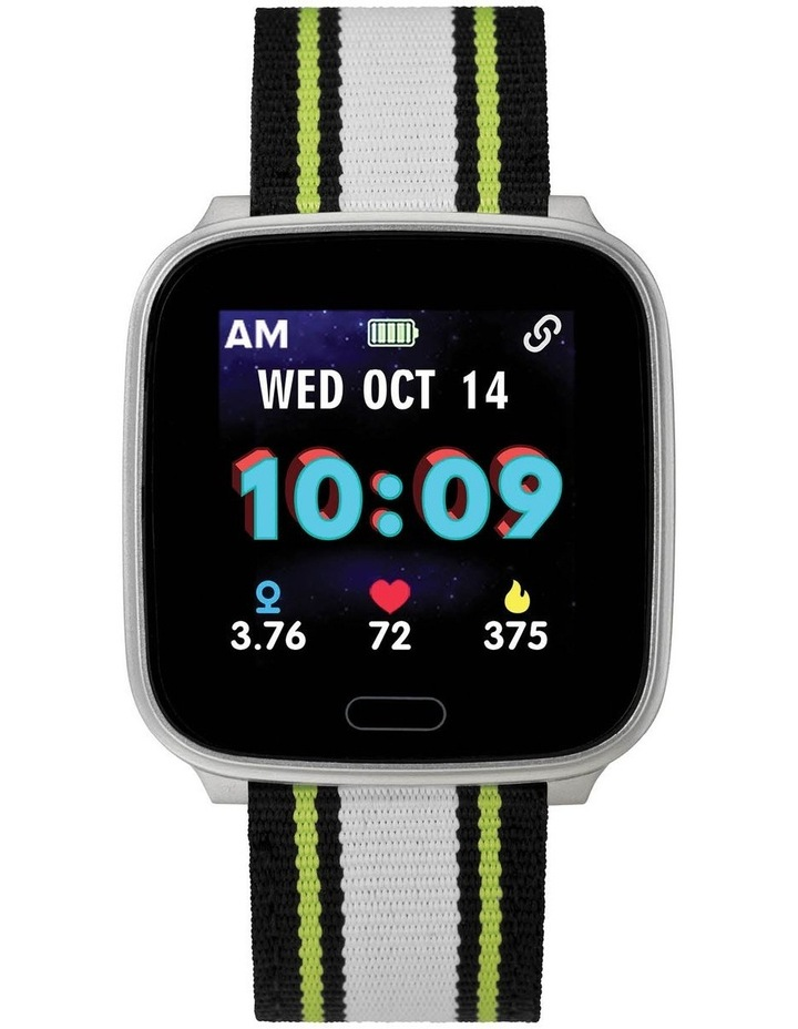Timex TW5M41000 Iconnect Kids Active image 1