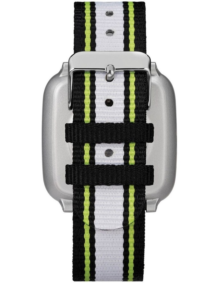 Timex TW5M41000 Iconnect Kids Active image 4