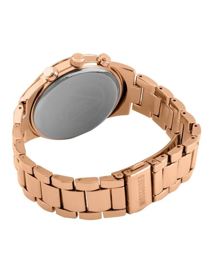 MG002RGM Rose Gold Watch image 3