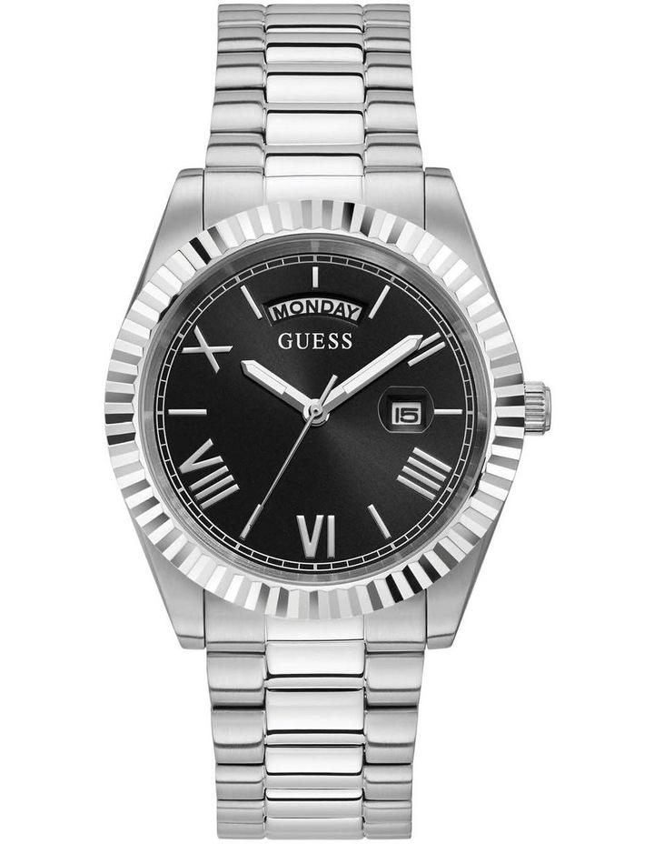 Connoisseur Watch image 1