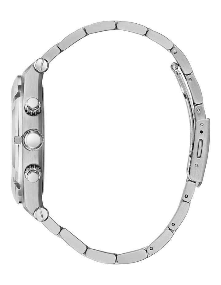 Continental Watch image 3