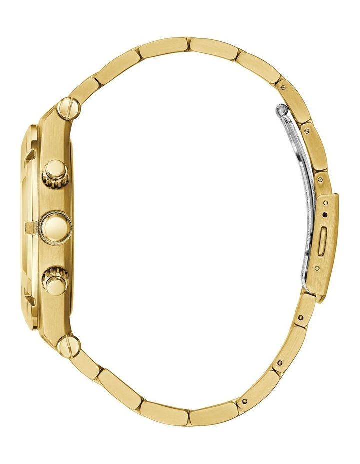 Continental Watch image 2