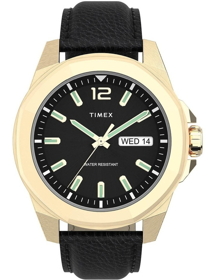 Mens Timex Watch image 1