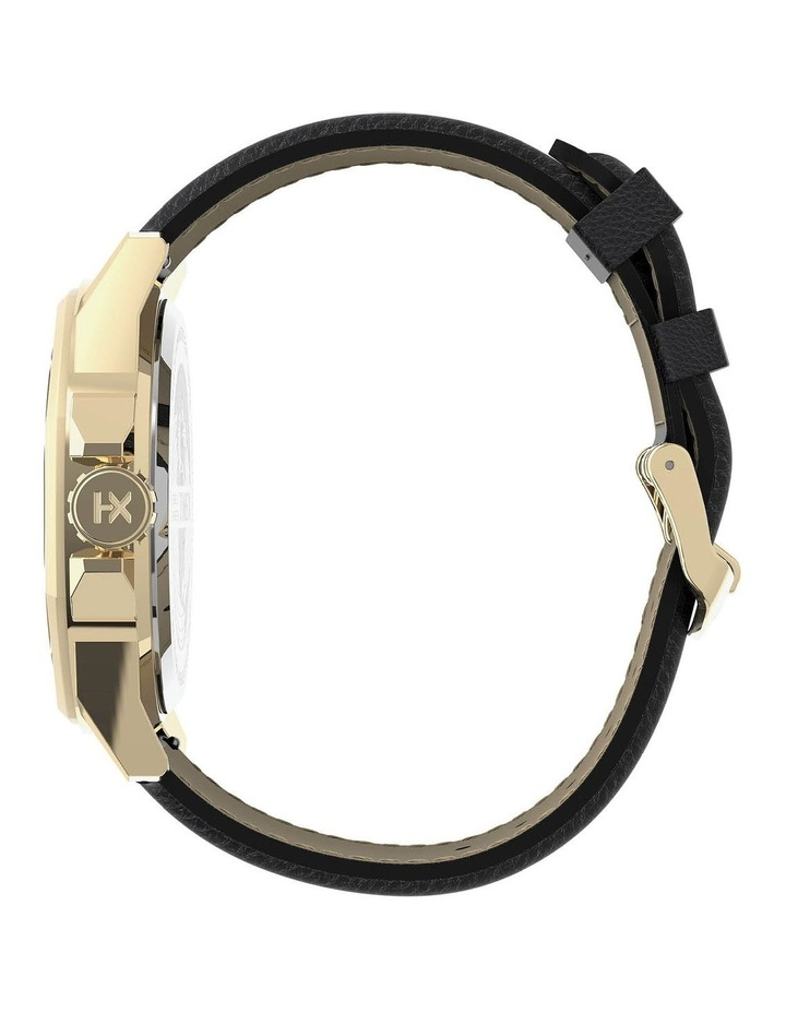 Mens Timex Watch image 3