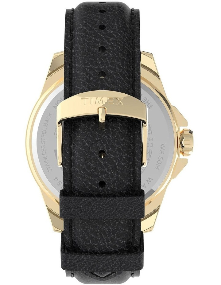 Mens Timex Watch image 4