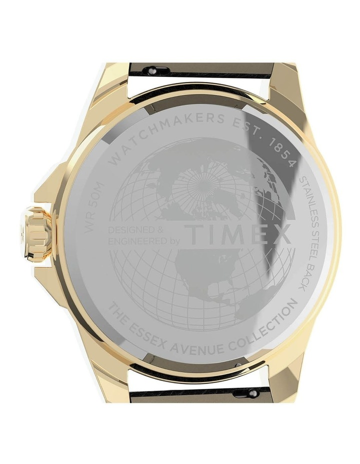 Mens Timex Watch image 5