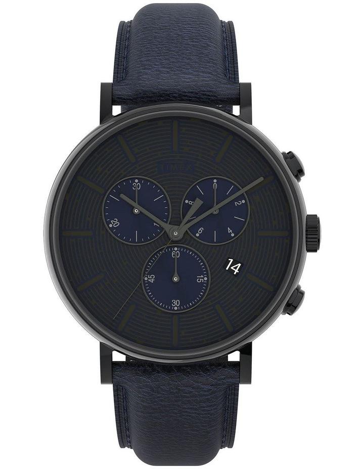 Fairfield Watch image 1