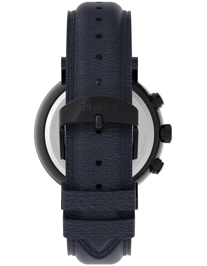Fairfield Watch image 4