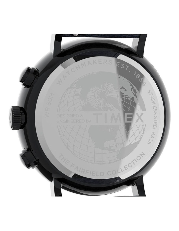 Fairfield Watch image 5