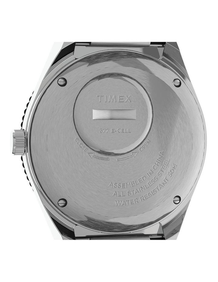 Q Diver Watch image 5