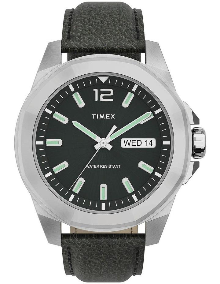 Men Timex Watch image 1