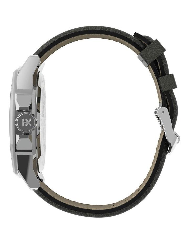 Men Timex Watch image 2