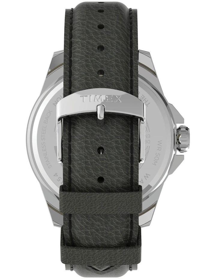Men Timex Watch image 3