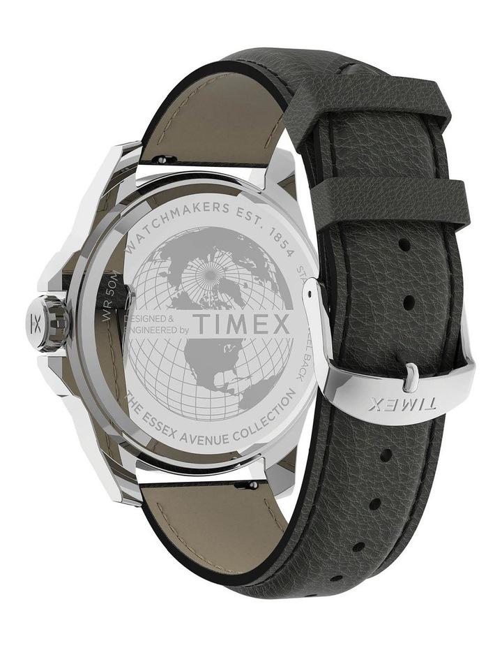 Men Timex Watch image 4
