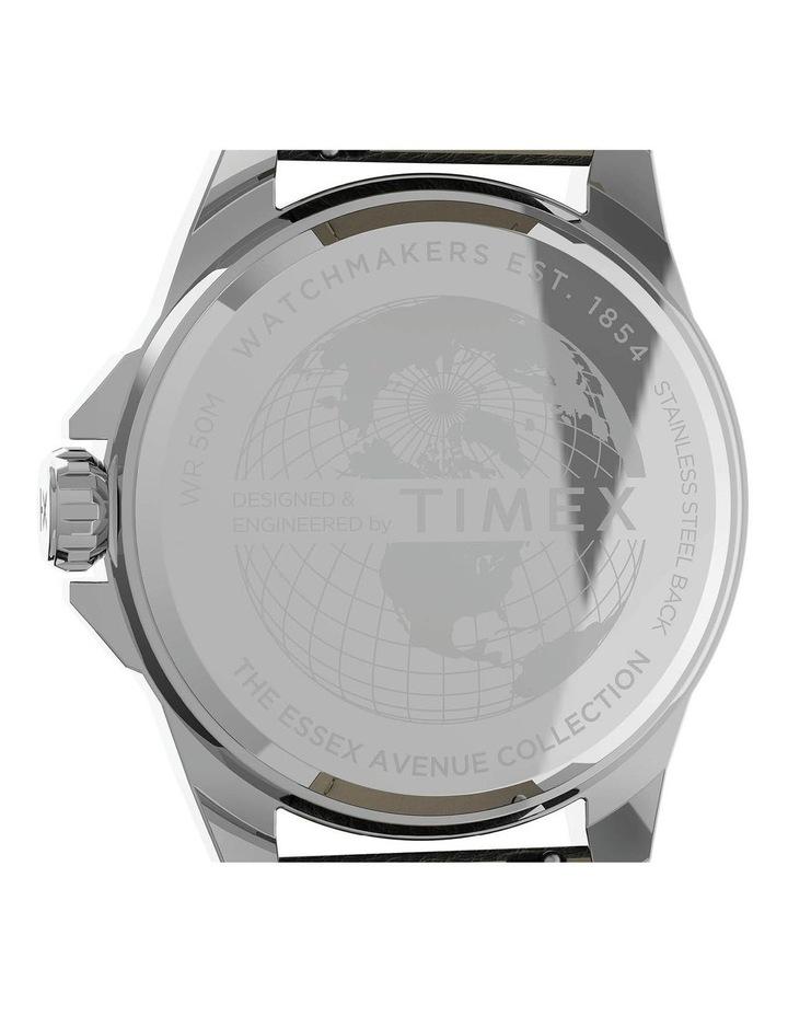 Men Timex Watch image 5
