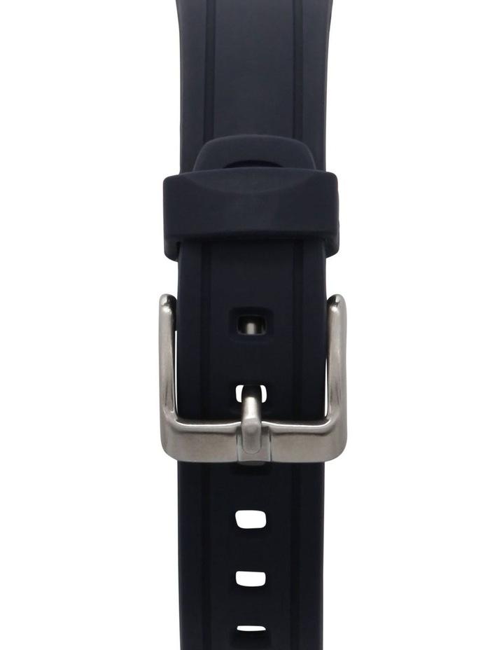Maxum X9101L2 Swing Digital Watch image 4