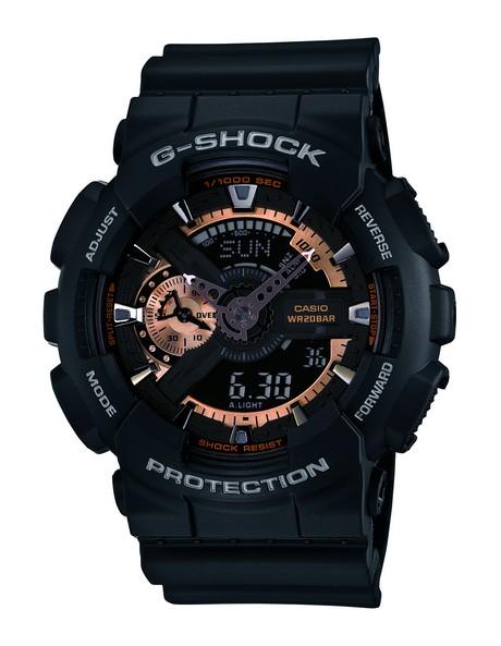 Black Watch GA110RG-1A image 2