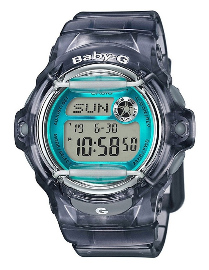 Baby-G Digital Watch image 1