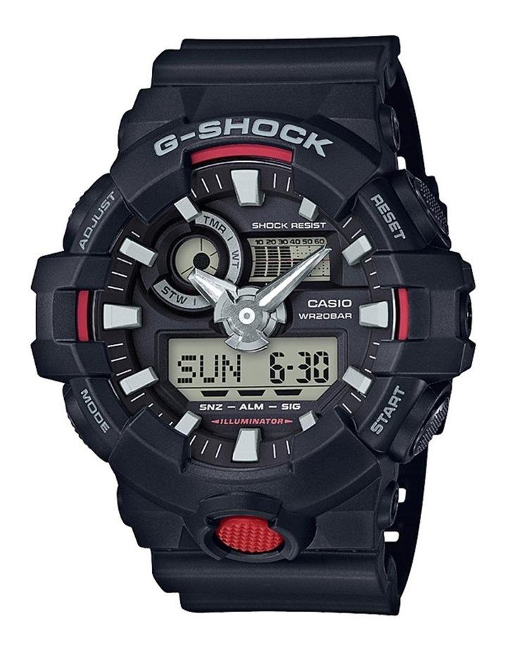 GA700-1A Watch image 1