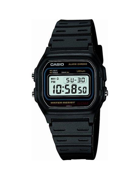 Medium Black Watch W59-1 image 1